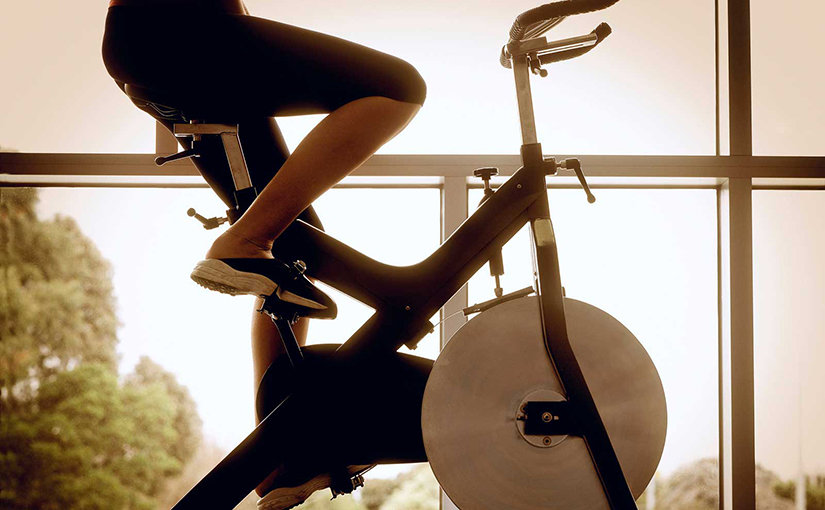 Top 5 des meilleurs vélos d'appartement 2020