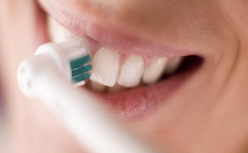 Top 5 des meilleures brosses à dents électriques 2021