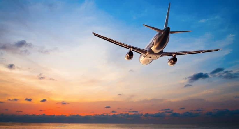 Top 10 des meilleurs livres de voyage 2020