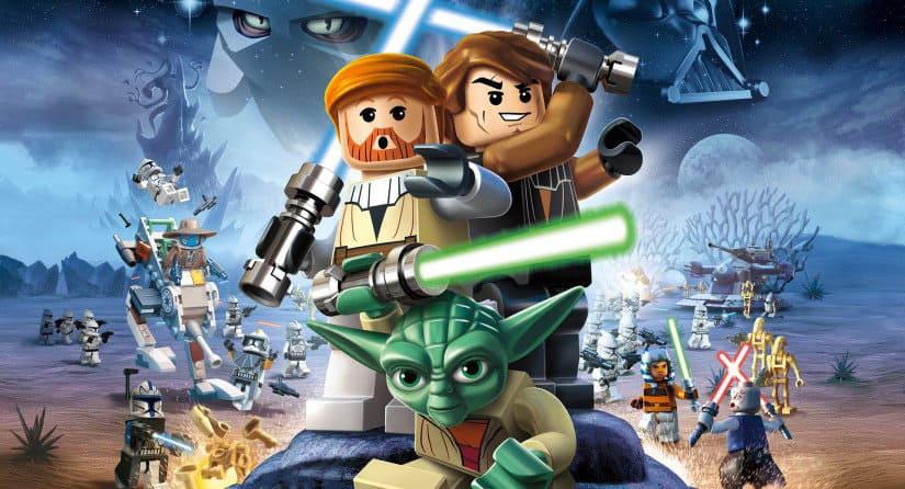 Top 10 des meilleures idées cadeau Star Wars 2020