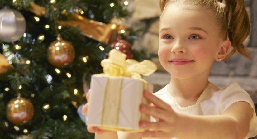 Top 10 des meilleurs idées cadeaux pour filles 2020