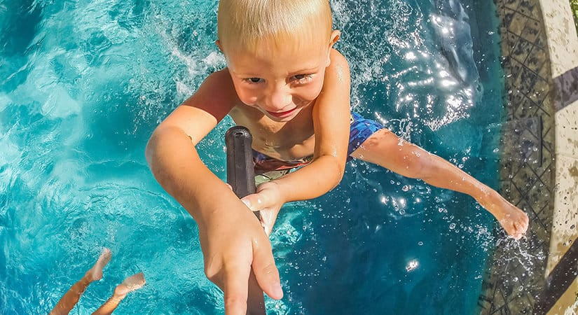 Top 5 des meilleures GoPro pour enfants 2020