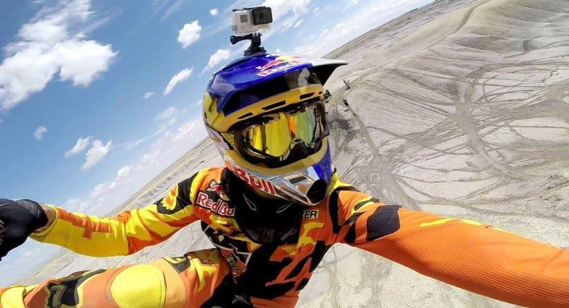 Top 10 des meilleurs accessoires GoPro 2020