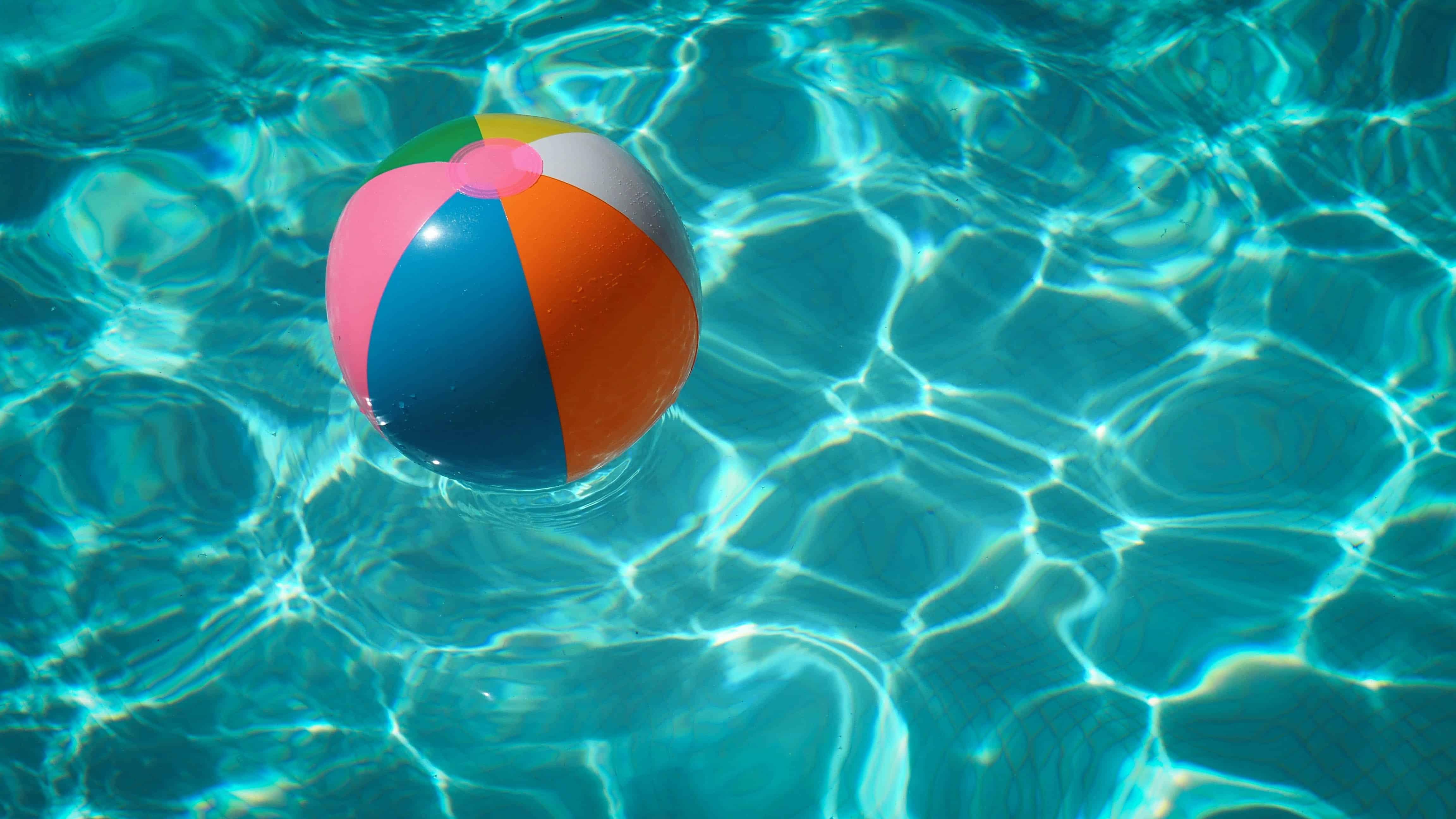 Top 5 des meilleures piscines hors-sol 2020